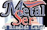 Metal Ser - San Severo